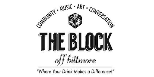 The Block off Biltmore