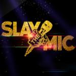 Group logo of SLAY THE MIC ADMIN TUTORIALS/DOCUMENTATION